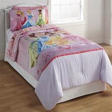 Disney Princess Bedroom Disney Princess S Comforter Home Bed Bath