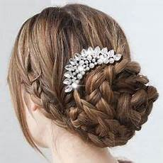 stunning bridal hair by outerinner on pinterest bridal