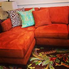 custom comfort color your world sofas in bold shades are