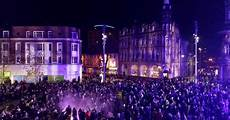 Beverley Lights Switch On 2018 Date Of Hull S Christmas Lights Switch On Revealed And