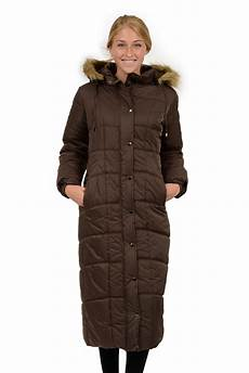 womwn coats excelled s quilted length city coat