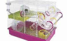 small animal supplies pet store supplies lima oh