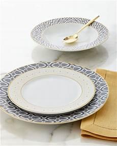 Designer Dishes Designer Dinnerware Dinnerware Sets At Neiman Marcus Horchow