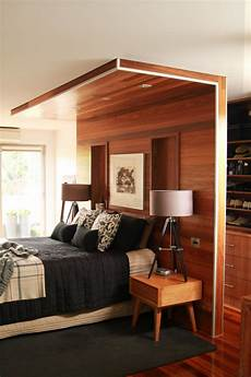 cabina armadio dietro al letto houzz vi spiega come realizzare la cabina armadio perfetta