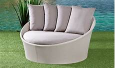 produzione divani su misura produzione e vendita cuscini per lettini divani e