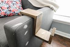 Sofa Arm Cup Holder 3d Image by Arm Cup Holder