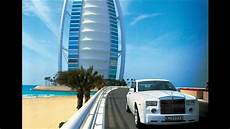 luxury lifestyle cool pictures wealth interesting