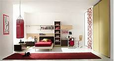 Boys Bedroom Ideas Pictures 25 Cool Boys Bedroom Ideas By Zg Digsdigs