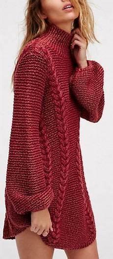 100 best knit inspiration images on knit