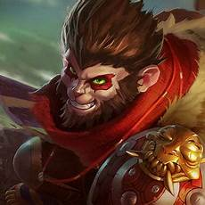 Malvorlagen Lol Wukong Runes Lol Runes Reforged For League Of Legends Patch