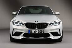 2019 bmw reveal bmw unveils m2 2019 competition hypebeast