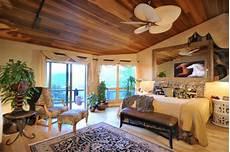 Interior Design Colorado Springs Bedroom Decorating And Designs By Speas Interior Design