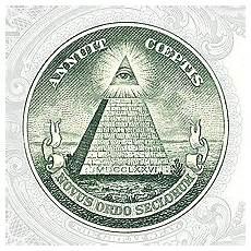 the of illuminati illuminati simple the free encyclopedia