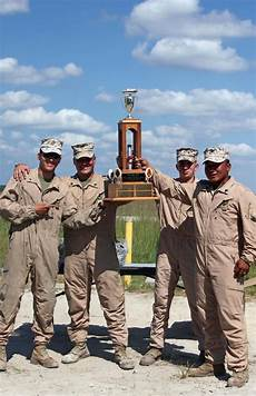 Marine Corps Tanker Dvids News 2nd Tank Battalion Crew Earns Title As