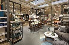 Home Store Design Quarter Interior Home Store West Elm Home Furnishings Store Mbh