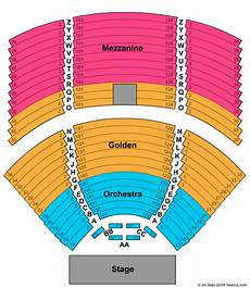 Pechanga Casino Seating Chart Pechanga Casino Concert Seating Chart Kpoa Richarelli Ru