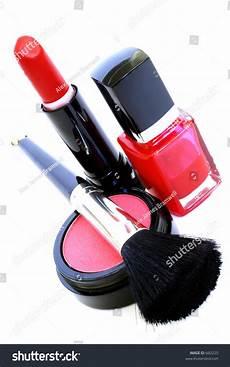 makeup stil make up still stock photo 660225
