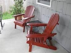 living accents folding adirondack chair living accents folding adirondack chair chair design