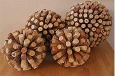 wine cork balls favecrafts