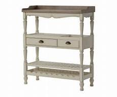 etagere provenzale westwing etagere provenzale una casa shabby chic