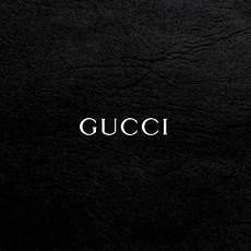 Gucci Wallpaper Apple by Freeios7 Gucci Parallax Hd Iphone Wallpaper