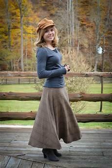 fresh modesty timeless fall ensembles inspiration from 2012