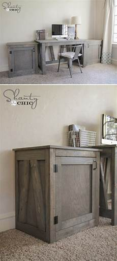 Cheap Nightstand Ideas Cheap Diy Nightstands Diy Projects Craft Ideas How To