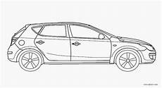 Free Cars Printables Cars Coloring Pages Cool2bkids