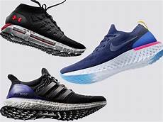 adidas clothes armour and nike are stealing a page out of adidas