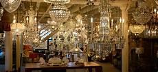 Antique Lighting Shops London Liberty London Antique Lighting Restored Lighting Period