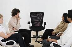 Employee Absent Helping Employees Regain Their Productivity After A