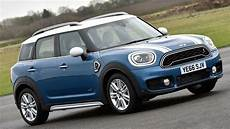 2019 electric mini cooper mini cooper electric car 2019 mini cooper