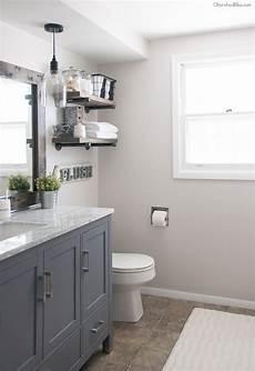 budget bathroom updates 5 tips to affordable bathroom