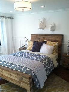 The Guest Room Project Home Guest Room Positively Panicked