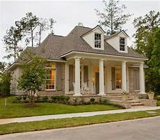 Creole Home Designs 20 Best French Creole Architectural Images On Pinterest