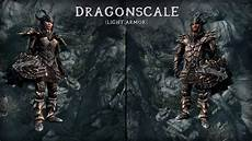 Daedric Assassin Light Armor Skyrim Light Armor