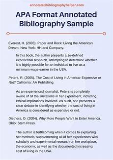 Bibliography Websites Pin By Woods On Stuff For College Career