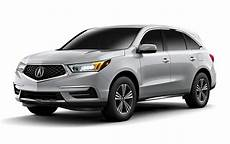 2020 Acura Mdx by Acura Mdx 2020 News Release Date Engine Price Review