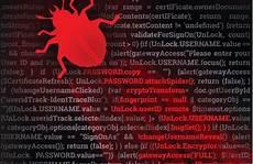 Bug Bounty Programs Pentagon S Bug Bounty Program Identifies Defense Travel