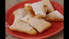desserts mexican how to make sopaipillas mexican pastry dessert with
