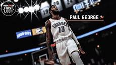 nba 2k19 nba 2k19 mygm and create a player details sports gamers