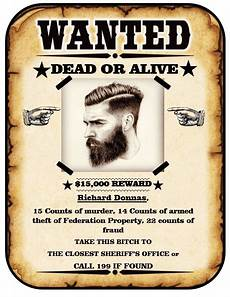 Wanted Poster Template For Pages Wanted Poster Templates 19 Free Printable Word Amp Pdf
