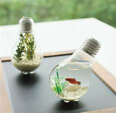diy projects ideas 4 easy diy ideas to try home decor singapore
