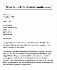 Engineering Resume Cover Letter 55 Engineering Resume Samples Pdf Doc Free Amp Premium