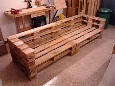 divanetti fai da te la bottega di pinocchio by li di legno li di