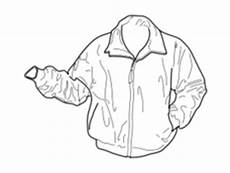 Coach Coat Sofa Png Image by Free Jackets Outline Cliparts Free Clip