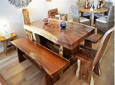 tavoli legno allungabili tavoli da pranzo allungabili legno massello decorazioni