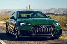 2019 audi models the complete audi buying guide every model explained