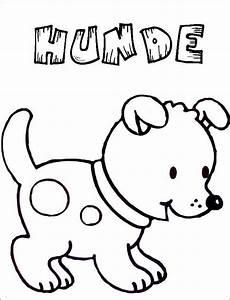 Hunde Malvorlagen Zum Ausdrucken Ausmalbilder Hunde 22 Ausmalbilder Zum Ausdrucken