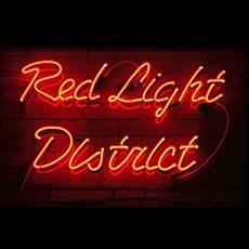 Red Light Do A Red Light District Walking Tour Tours Amp Tickets